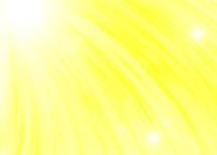 buddha-im-sein, Ergebung, Aufgabe, Hingabe, Samarpita, Sein, Seinsheilung, Seins-Heilung, Heilsein - Einssein, Wahres Selbst, Natürliches Sein, Lebendigkeit, innerer Frieden, unendliches Sein, Stille, Wahres Selbst, Seele, Wesenskern, Liebe, Gott, Fülle, Zufriedenheit, Existenzgrundlage, Urgrund,