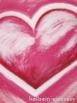 herz-zu-herz, Freundschaft, Wertschätzung, Dankbarkeit, Energieausgleich, Energetische Heil-Session, Seins-Heilung, Ablauf, Wirken, Begleiten, Seinsheilung, Energiearbeit, Heilsein, Heil-Sein, Samarpita, Rückverbindung, Göttliches Selbst,