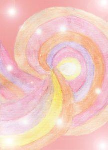 Inuitive Aufstellungsarbeit, freies Familiesnatellen, Heilsein-EinssSein Samarpita Elvira Mehl, Aufstellungstag, Gefühle, Aspekte, Unbewusstes, blinde Flecken, Ressourcen, freier Asdruck, Intergration, Erlösung, Kreativ,